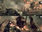 Imagen Xbox 360 Gears of War 2