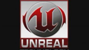 Gears of War 2, Unreal Engine GDC09