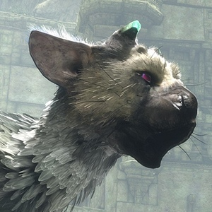 The Last Guardian Análisis