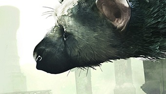 The Last Guardian: Amistad. Confianza. Magia. Team Ico