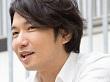 Gamelab 2017 confirma a Fumito Ueda entre sus ponentes