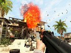 Imagen James Bond: Quantum of Solace (PC)