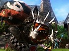 Blood Bowl: Trailer oficial 1