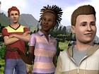 Los Sims 3 Entrevista a Ben Bell