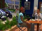 Imagen PC Los Sims 3