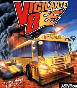 http://i11b.3djuegos.com/juegos/2808/vigilante_8_arcade/fotos/ficha/vigilante_8_arcade-1687673.jpg