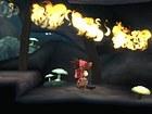 LostWinds: Vídeo del juego 2