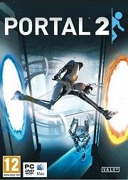 Portal 2 Linux