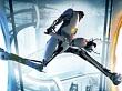¡Portal en Hololens! Un aficionado crea su propia versión del juego