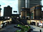 Imagen APB (Xbox 360)