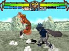 Naruto: Ninja Destiny 2