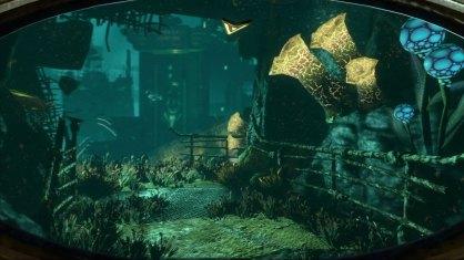 BioShock 2: Impresiones Beta