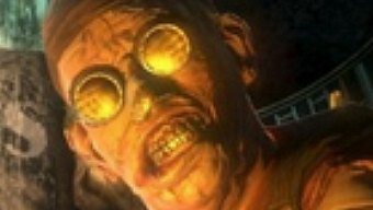 BioShock 2: Impresiones multijugador E3 09