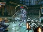 Imagen BioShock 2 (PC)