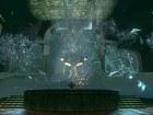 Imagen BioShock 2