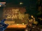 Imagen Xbox 360 BioShock 2