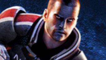 Mass Effect 2: Impresiones E3 09