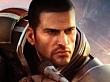 """Peter Moore sobre la remasterizaci�n de Mass Effect: """"Har�amos dinero f�cil"""", pero de momento no apuesta por ello"""