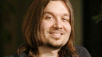 Prey 2: Entrevista Chris Rhinehart