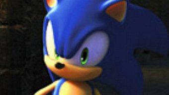 Sonic Unleashed, el auténtico salto a las 3D del erizo Sonic