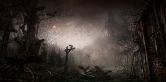 Diablo III: Reportaje e impresiones exclusivas
