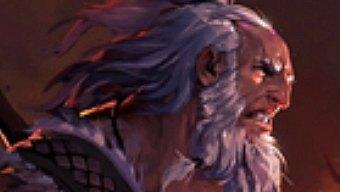 Diablo III: Impresiones jugables