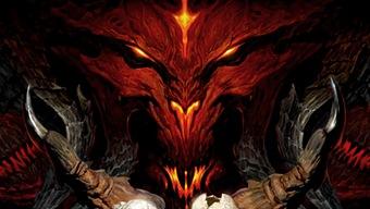Diablo III: Así fue y así es ahora el gran juego de Blizzard