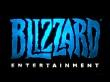 Blizzard dejará de dar soporte a finales de año a Windows XP y Vista