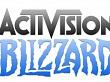 Activision Blizzard, considerada una de las mejores empresas donde trabajar