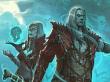 Diablo 3: En marcha la beta cerrada para probar el Nigromante