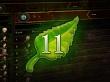 Diablo 3: ¡comienza la temporada 11!