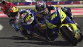 Video MotoGP 08, Trailer oficial 1