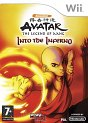 Avatar: Into the Inferno