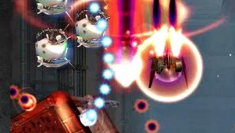 El legendario Ikaruga presenta su espectacular edición física en PS4 y Nintendo Switch