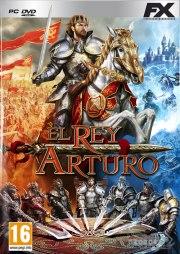 El Rey Arturo PC