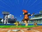 Pantalla Mario Superstar Baseball
