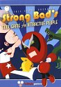 Strong Bad's Cool Game for Attractive People: Season 1 PS3