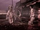 Imagen Siren: Blood Curse (PS3)