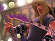 Avances y noticias de Guitar Hero World Tour