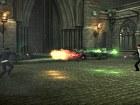 Imagen PC Harry Potter: El Misterio del Príncipe