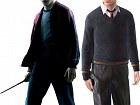 Pantalla Harry Potter: El Misterio del Príncipe