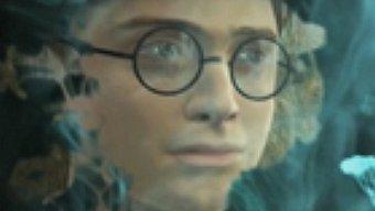Harry Potter: El Misterio del Príncipe, Trailer oficial 3