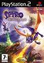 Spyro La Fuerza del Dragón