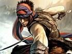 Prince of Persia Impresiones jugables versión beta