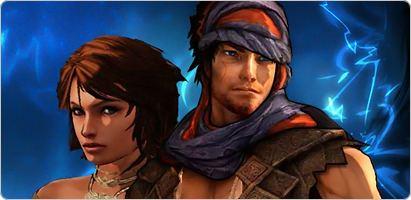 Prince of Persia: En Ubisoft están sorprendidos por su pobre acogida