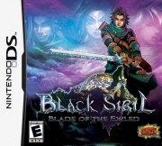 Black Sigil