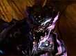 El multijugador de DOOM concreta caracter�sticas de sus demonios, armas y potenciadores