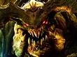 Doom presenta Unto the Evil, su primer DLC de pago centrado en el multijugador