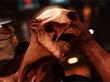 Doom estrena demostraci�n temporal durante la semana del E3 2016