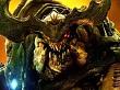 Doom y el cl�sico deathmatch: Id Software habla de las pr�ximas novedades